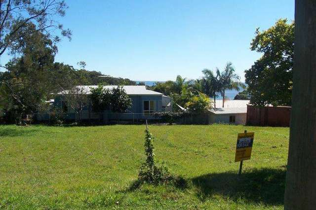 3 Wobur Street, Lamb Island QLD 4184