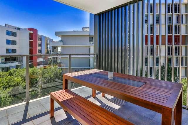 403/1 Sylvan Avenue, Balgowlah NSW 2093