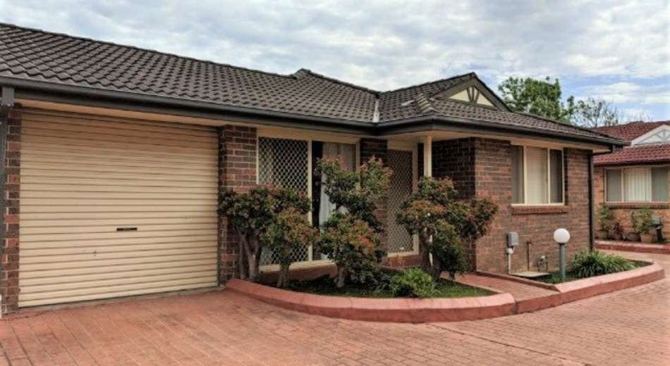 9/11-15 Greenfield Road, Greenfield Park NSW 2176