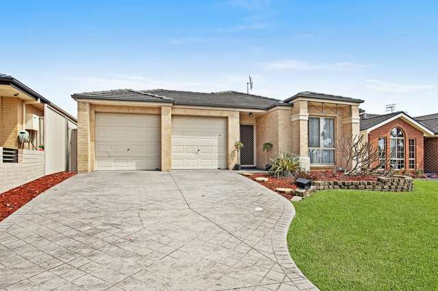 23a Minnesota Road, Hamlyn Terrace NSW 2259