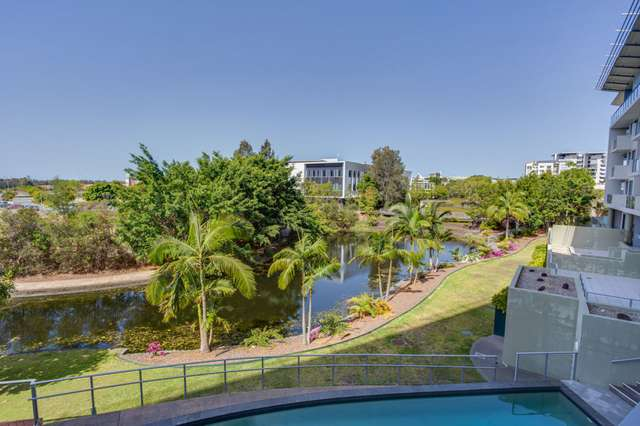 108/2 Riverwalk Avenue, Robina QLD 4226