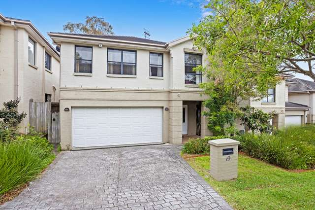 19 Kensington Place, Mardi NSW 2259