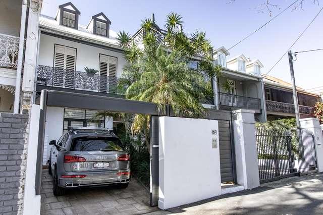 69 Moncur Street, Woollahra NSW 2025