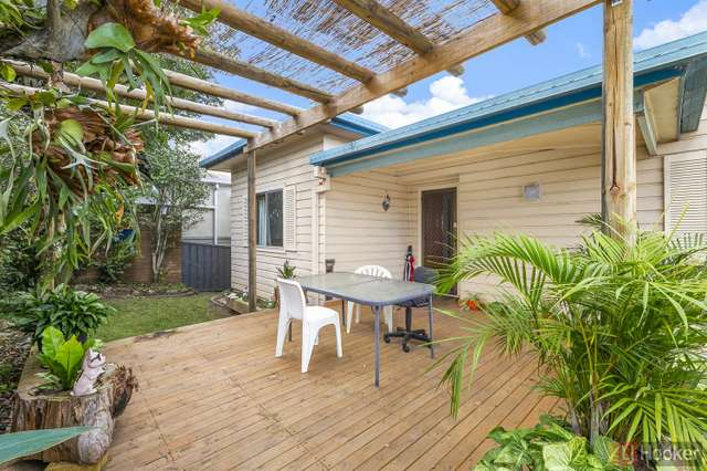 39 Lord Street, East Kempsey NSW 2440