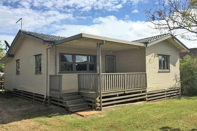 95 High Street, Russell Island QLD 4184