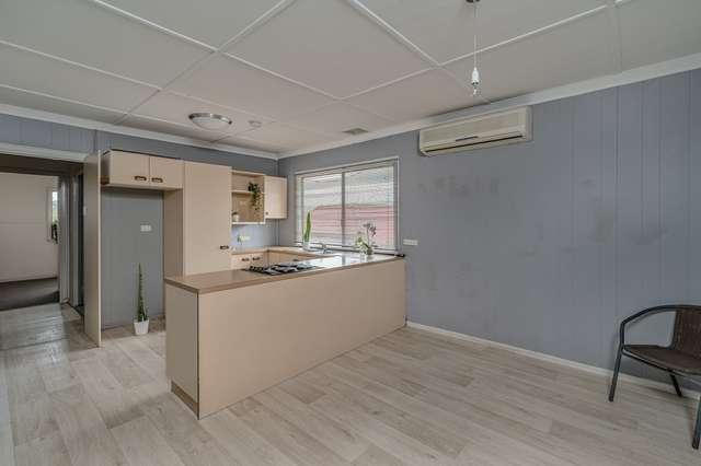 21 Japonica Street, Inala QLD 4077