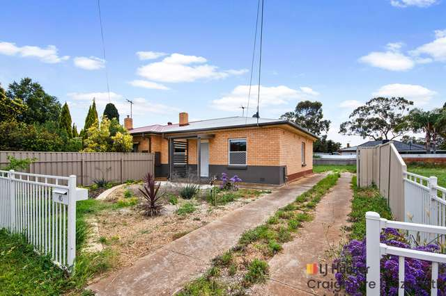 40 Kilmington Road, Davoren Park SA 5113
