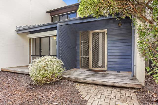 11 Dodgshun Court, Belconnen ACT 2617
