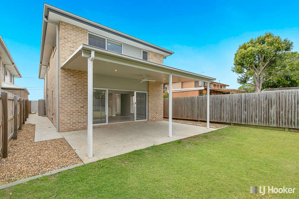Main view of Homely house listing, 28 Albert Street, Ormiston, QLD 4160