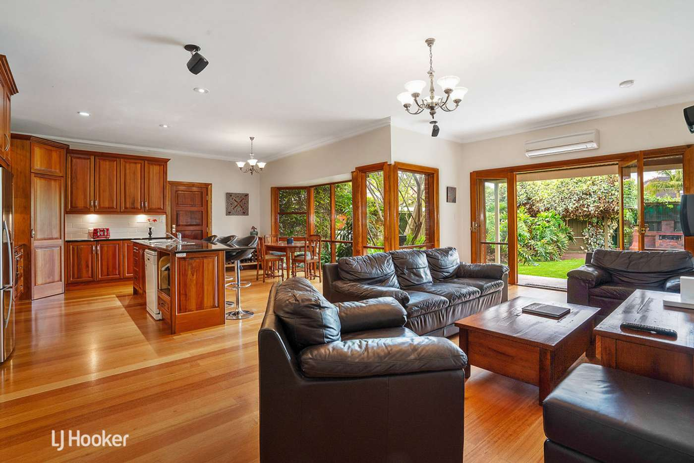 Main view of Homely house listing, 30 Willow Avenue, Manningham SA 5086