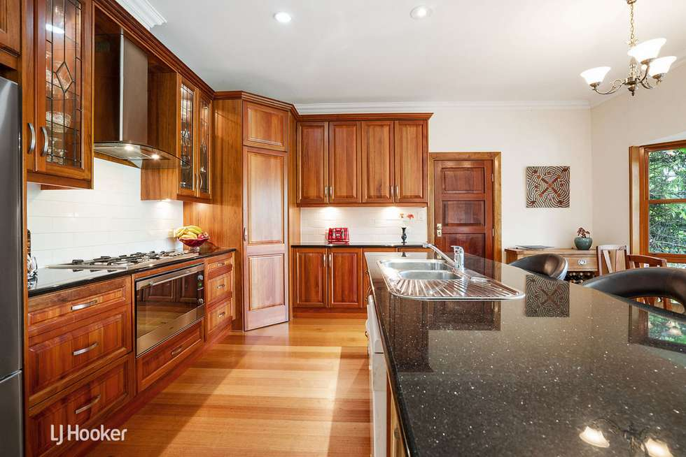 Second view of Homely house listing, 30 Willow Avenue, Manningham SA 5086