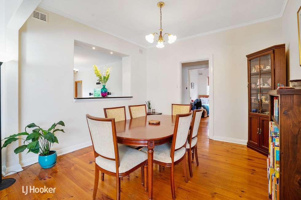 Fourth view of Homely house listing, 30 Willow Avenue, Manningham SA 5086