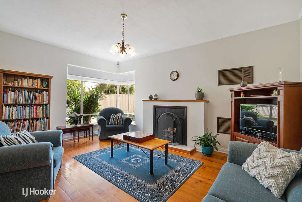 Fifth view of Homely house listing, 30 Willow Avenue, Manningham SA 5086