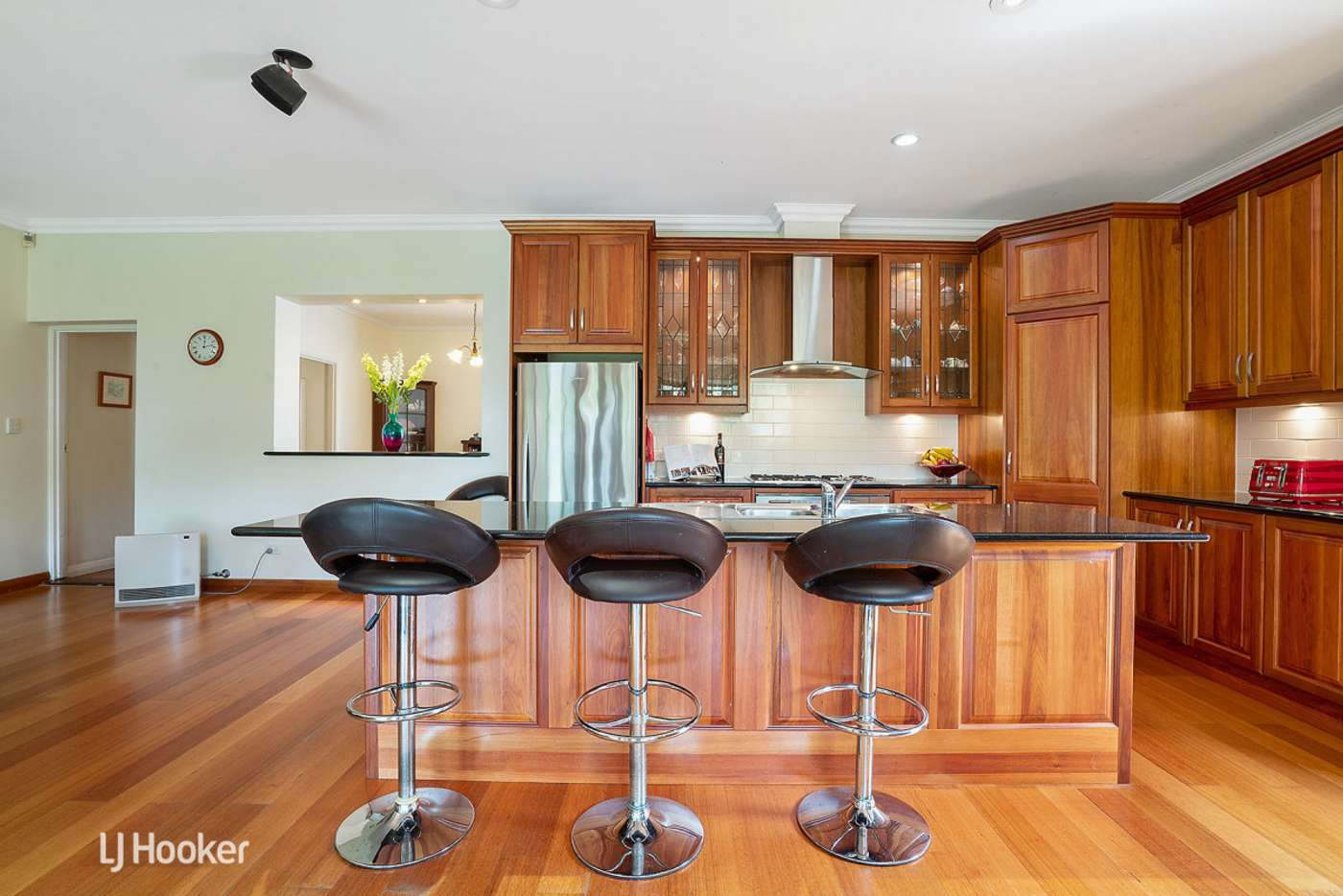 Sixth view of Homely house listing, 30 Willow Avenue, Manningham SA 5086