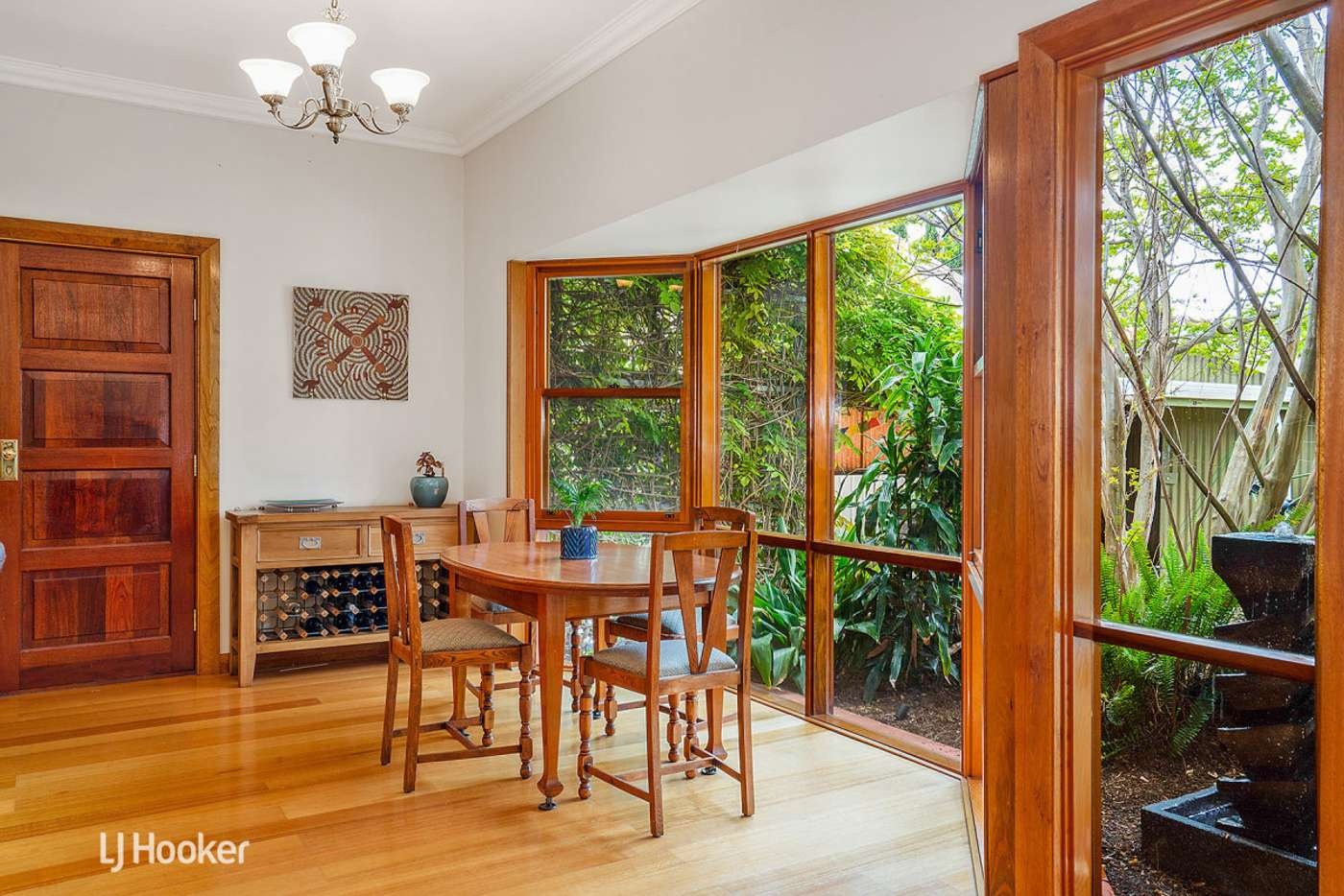 Seventh view of Homely house listing, 30 Willow Avenue, Manningham SA 5086