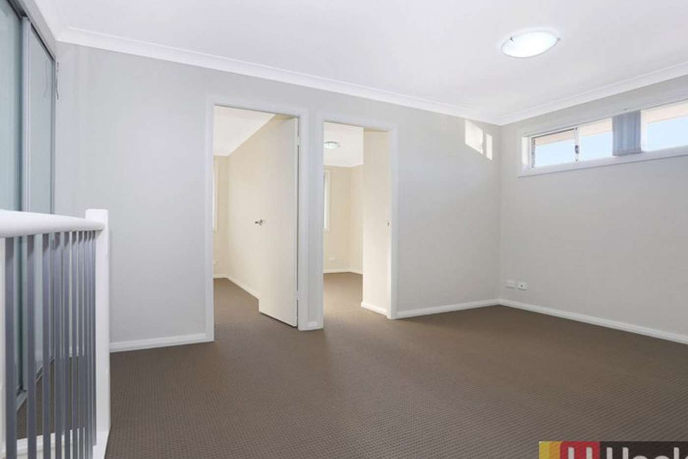 Fifth view of Homely house listing, 3A Innes St, Campbelltown NSW 2560