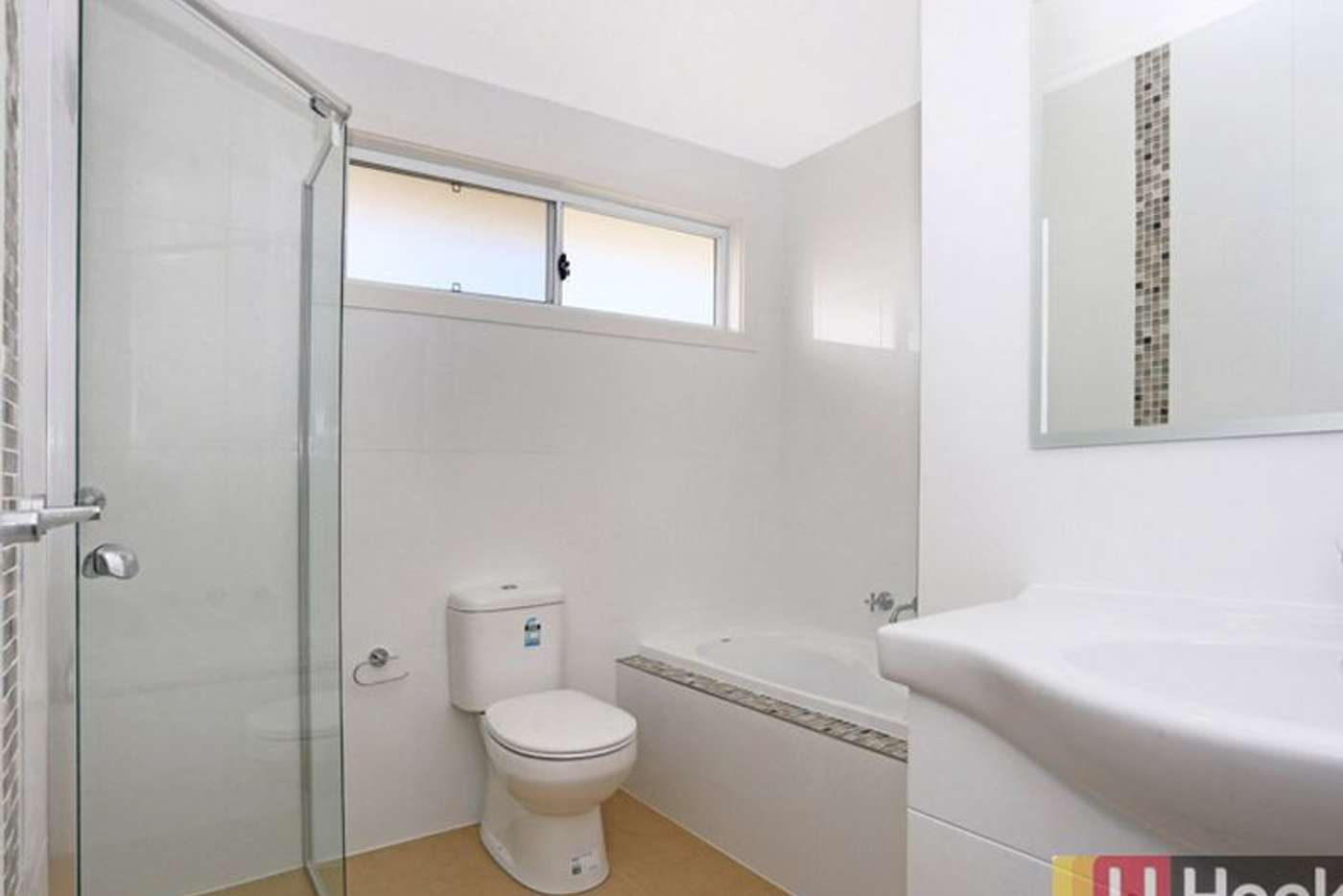 Sixth view of Homely house listing, 3A Innes St, Campbelltown NSW 2560