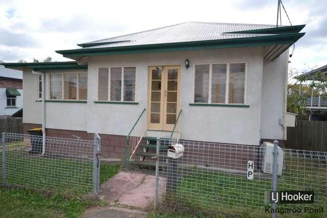 10 Vanda Street, Woolloongabba QLD 4102