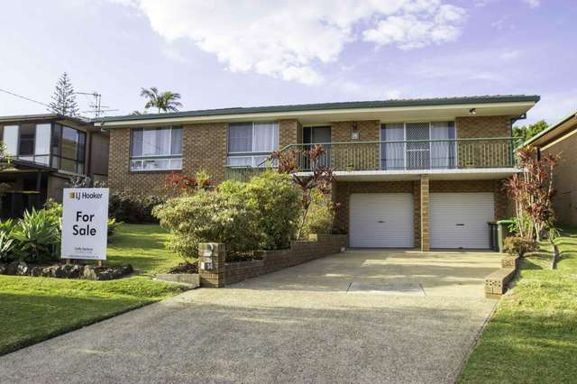 14 Murray Drive, Coffs Harbour NSW 2450