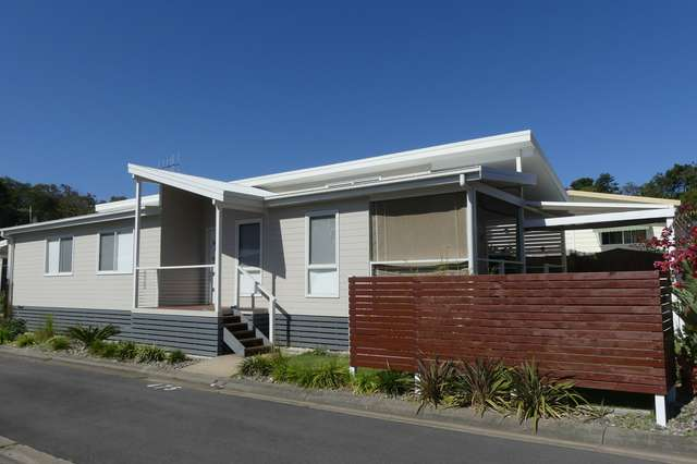 Unit 475/21 Red Head Road, Hallidays Point NSW 2430