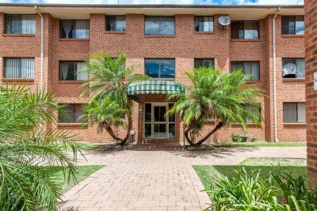 Unit 15/125-129 Meredith Street, Bankstown NSW 2200