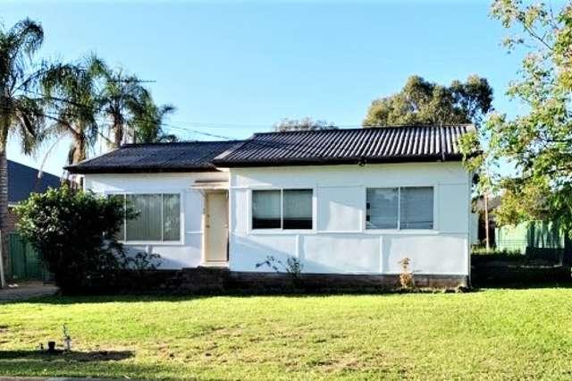 38 Fuller Street, Mount Druitt NSW 2770
