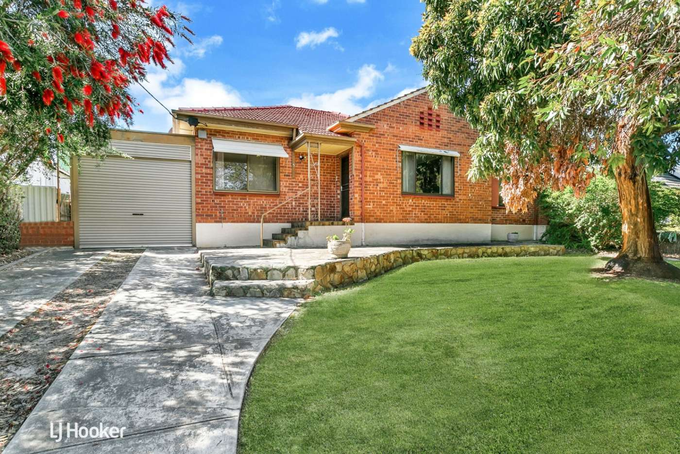 Main view of Homely house listing, 5 Gowrie Street, Torrens Park SA 5062
