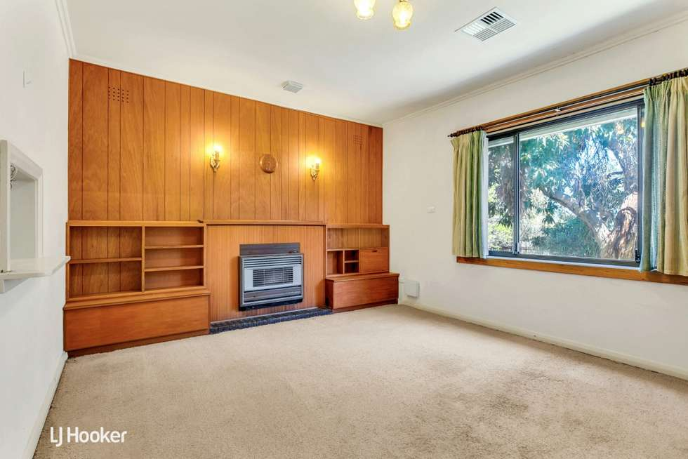 Fourth view of Homely house listing, 5 Gowrie Street, Torrens Park SA 5062