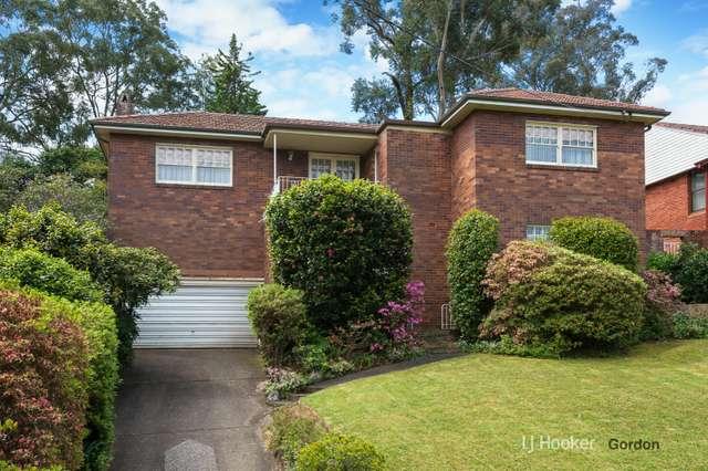 26 Knowlman Avenue, Pymble NSW 2073