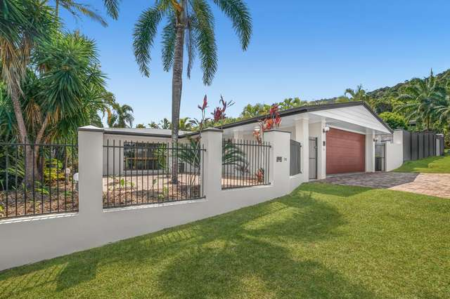 30 Montrose Avenue, Edge Hill QLD 4870
