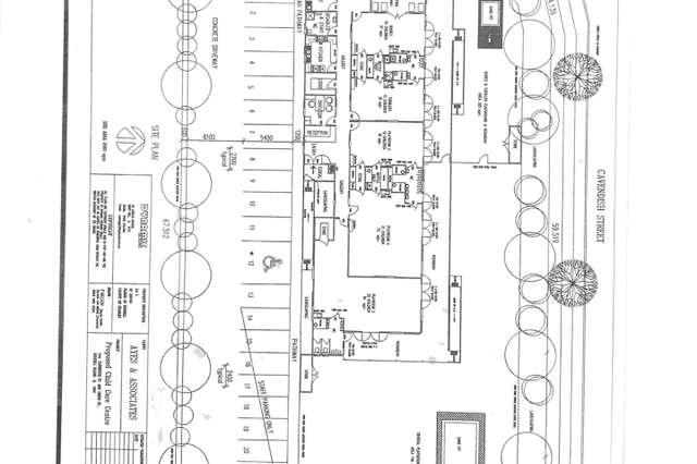 54-60 Cavendish, Russell Island QLD 4184
