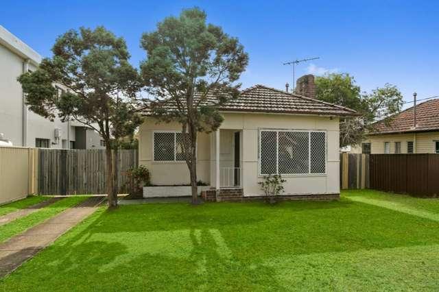36 Alan Street, Yagoona NSW 2199