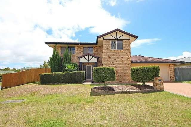 7 Castlereagh Street, Murrumba Downs QLD 4503