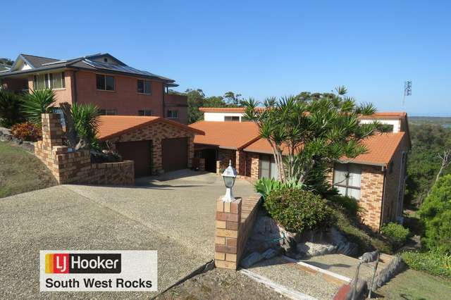 57 Ocean Street, South West Rocks NSW 2431