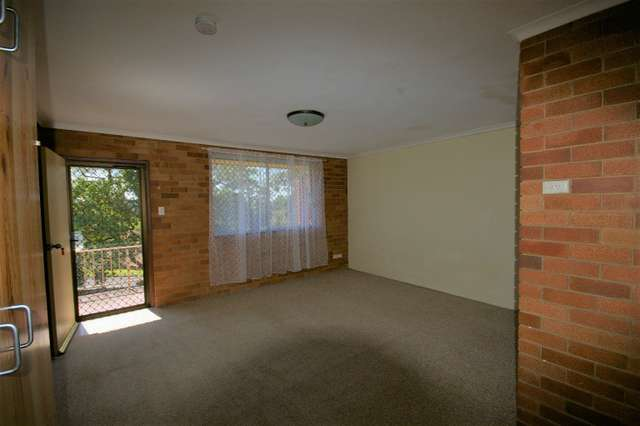 7/23 Beaumont Drive, East Lismore NSW 2480