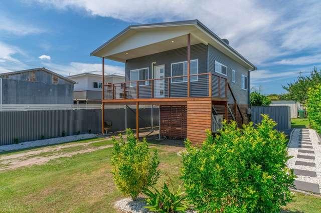 1A Howard Street, Maclean NSW 2463