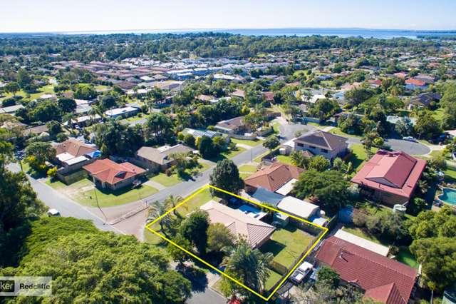 20 Flanagan Street, Deception Bay QLD 4508