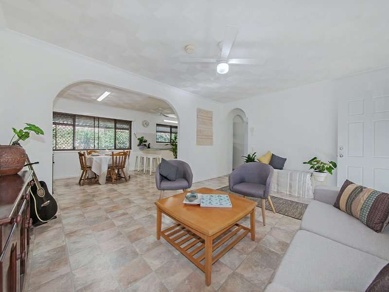 Main view of Homely house listing, 49 Bayford Street, Birkdale, QLD 4159