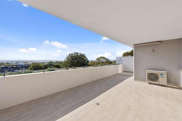 405/316-320 Taren Point Road, Caringbah NSW 2229