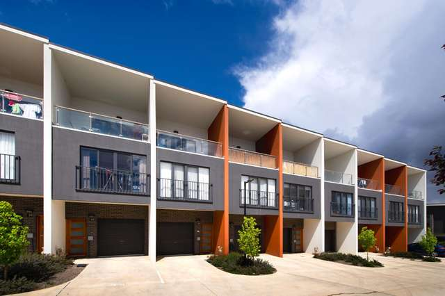 43/2 Rouseabout Street, Lawson ACT 2617