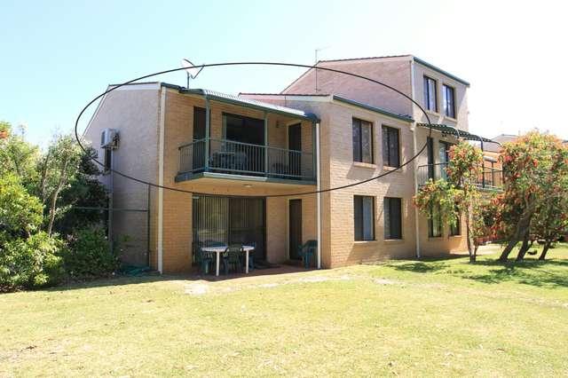 14/48 Thora Street, Sussex Inlet NSW 2540