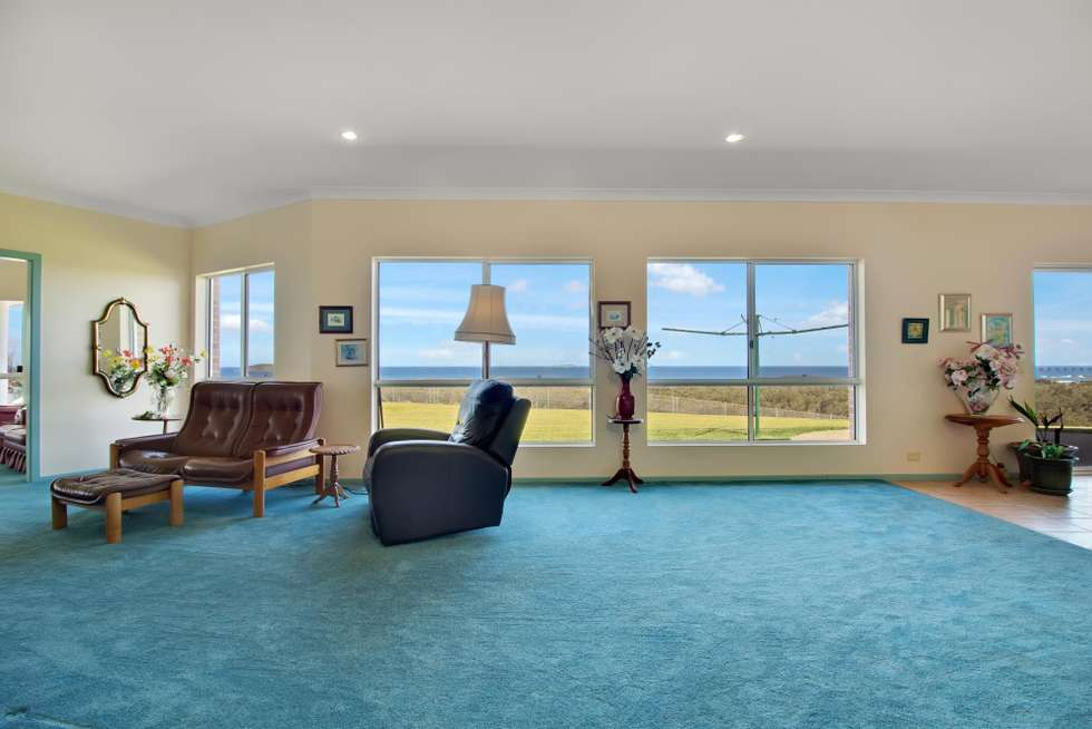 Fourth view of Homely house listing, 5 Emerald Heights Drive, Emerald Beach NSW 2456