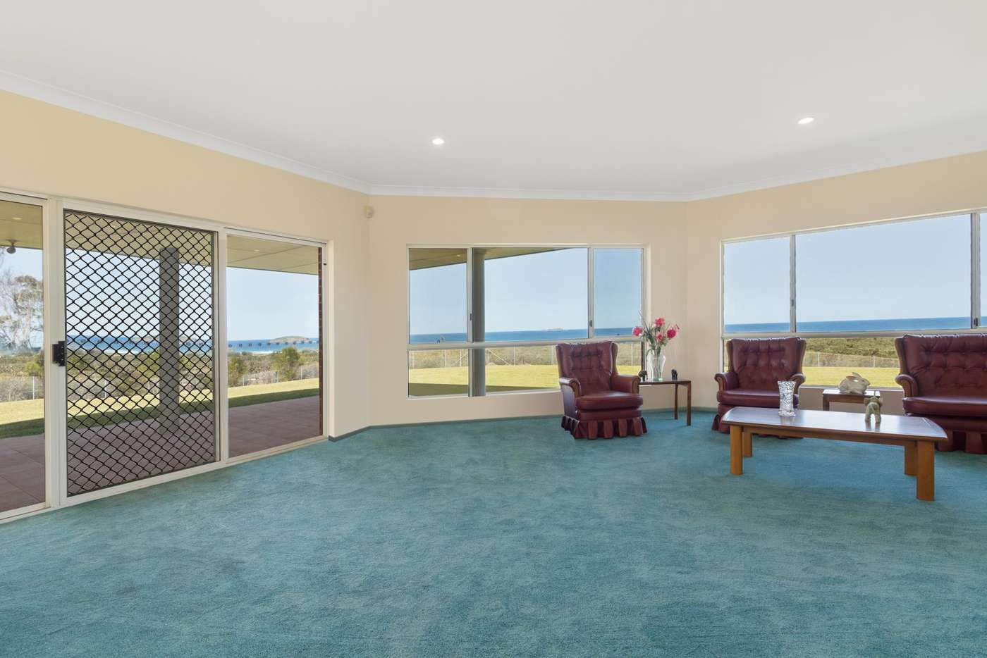 Sixth view of Homely house listing, 5 Emerald Heights Drive, Emerald Beach NSW 2456