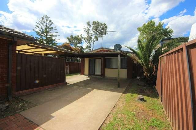 44a Tidswell Street, Mount Druitt NSW 2770