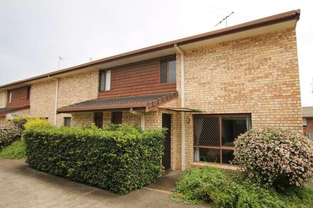 Unit 10/13 Muchow Street, Beenleigh QLD 4207