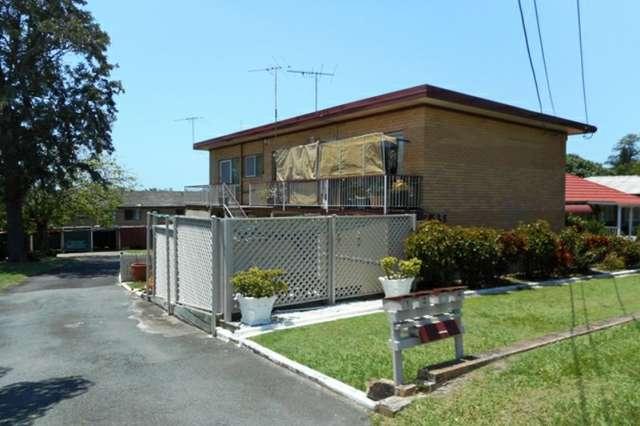 Unit 1/93 Milne Street, Beenleigh QLD 4207