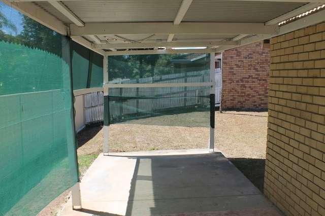 2 Bella Court, Eagleby QLD 4207