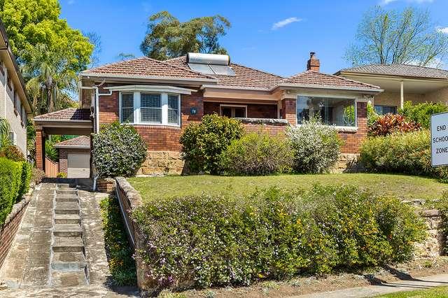 78 Homer Street, Earlwood NSW 2206