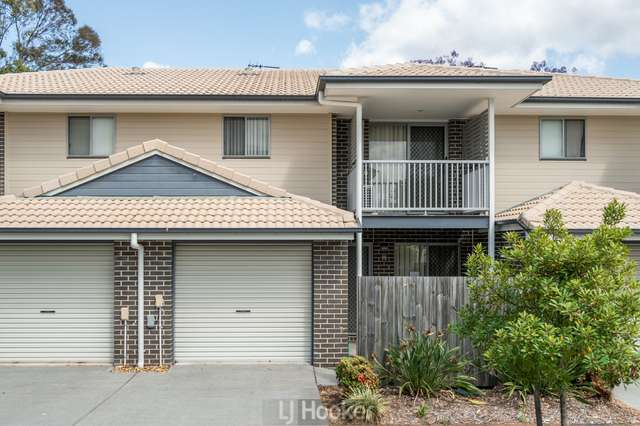 Unit 16/6 Mactier Drive, Boronia Heights QLD 4124