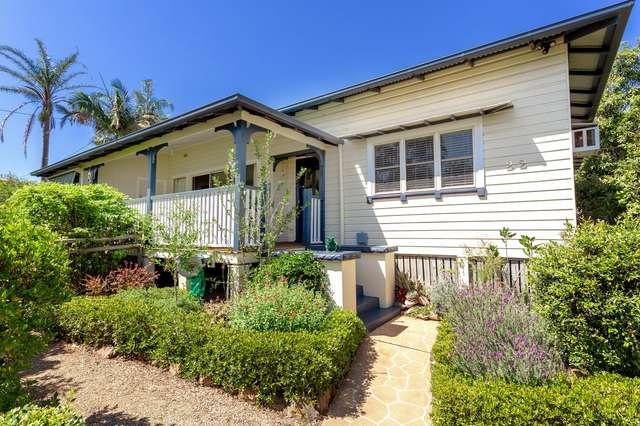 22 Bungay Road, Wingham NSW 2429